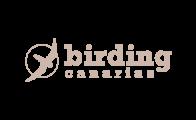 birding_beige