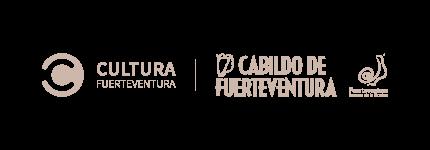 culturafuerteventura_beige